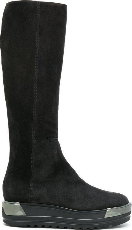 Baldinini Knee-high boots