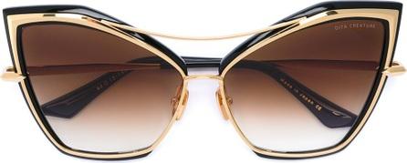 DITA Creature sunglasses