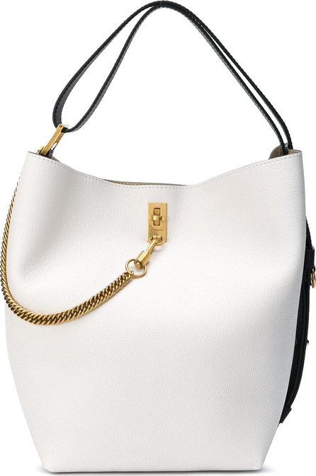 Givenchy Wide tote bag