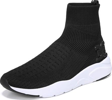 Sam Edelman Tara Sock Sneakers