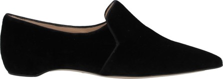 Paul Andrew Loafers