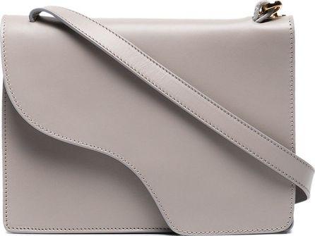 ATP Atelier grey Siena cross-body bag