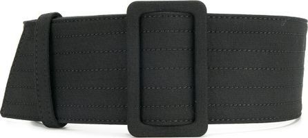 Ssheena wide waist belt