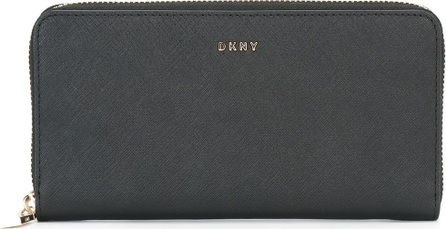 DKNY large 'Bryant Park' wallet