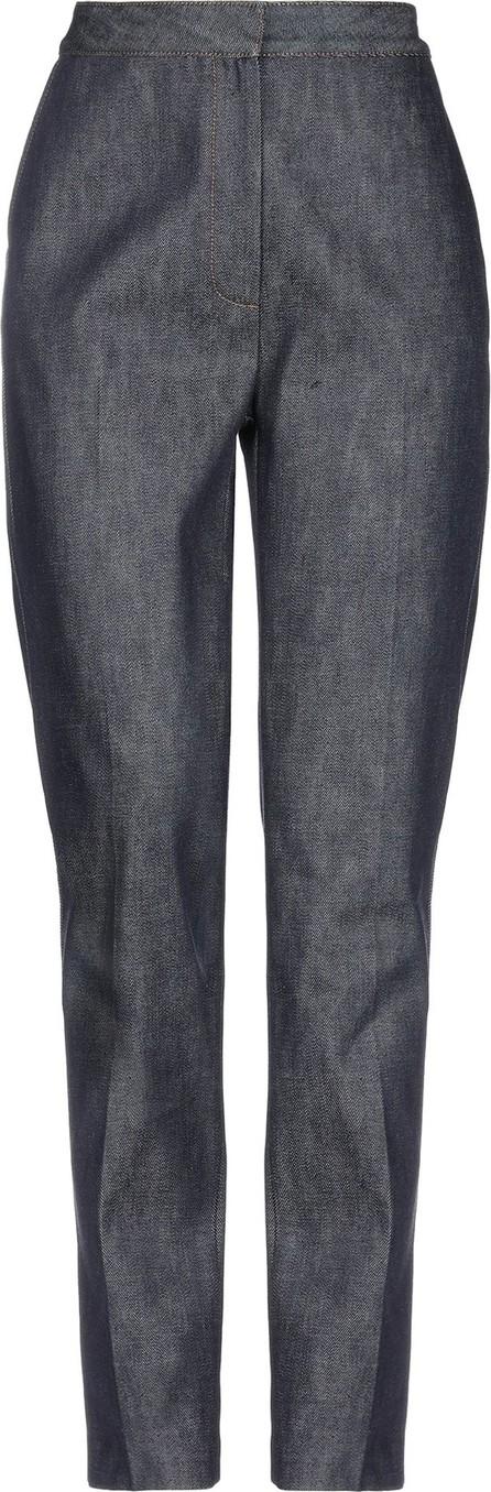 Burberry London England Denim Pants