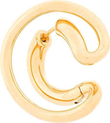 Charlotte Chesnais Ego small earring