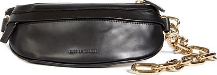Avec La Troupe Force Convertible Belt Bag