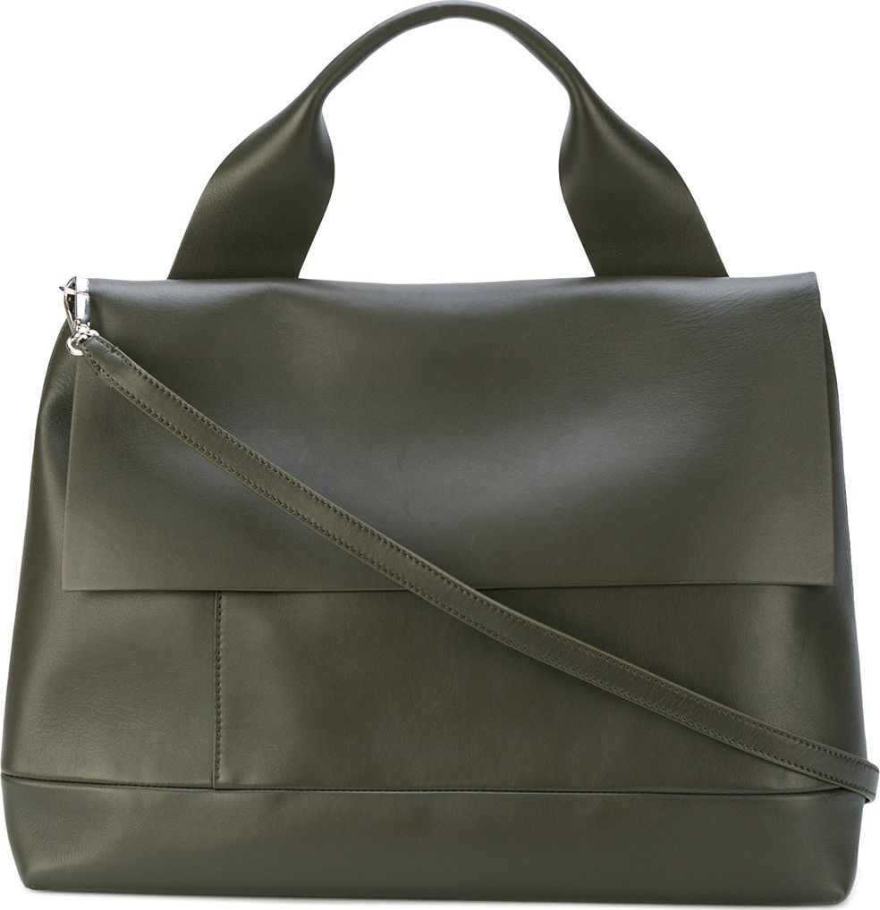 Marni - City Pod tote bag