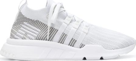 Adidas Adidas Originals EQT Support Mid ADV Primeknit sneakers