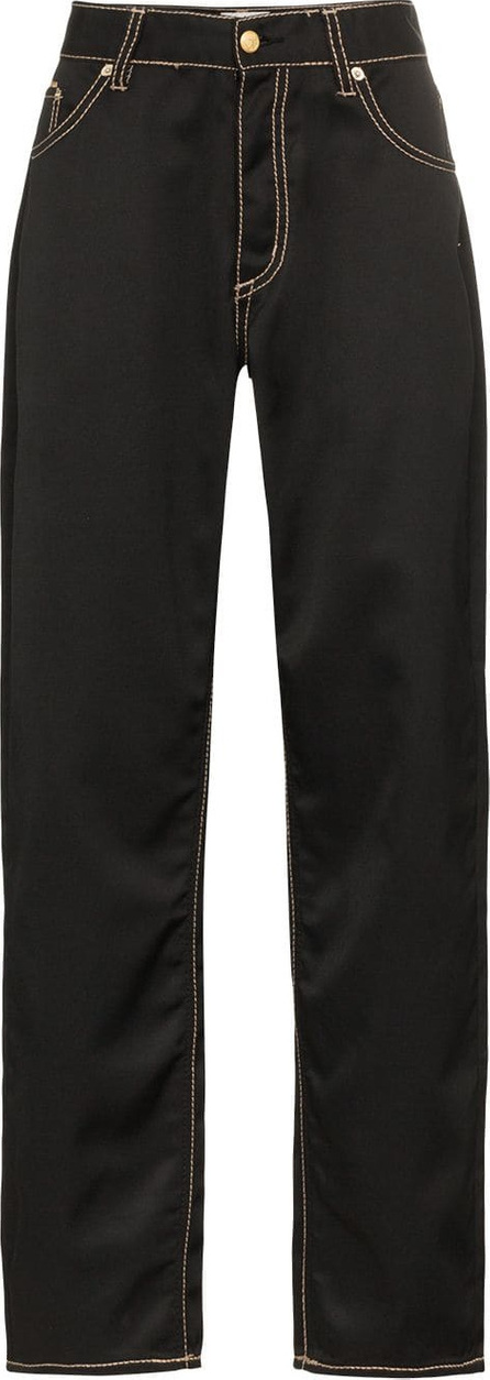 Eytys Benz Cali Jeans