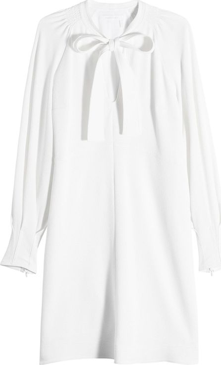 See By Chloé Dress with Bow