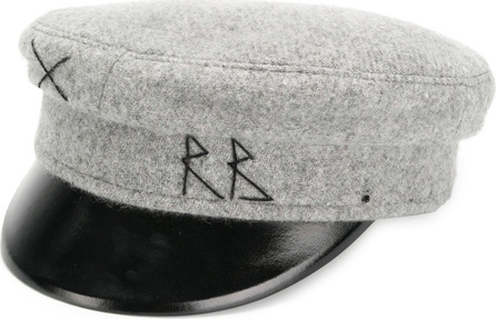 Ruslan Baginskiy Hats Baker boy hat