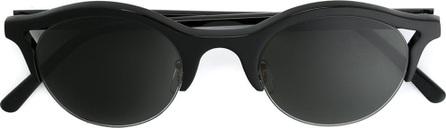 RetroSuperFuture 'Sefilo' sunglasses