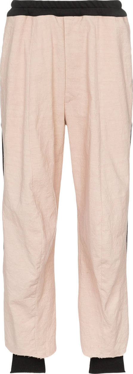 By Walid Victor 19th century trousers