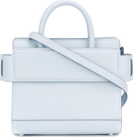 Givenchy mini Horizon shoulder bag