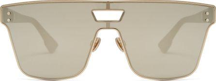 Dior Diorizon D-frame sunglasses