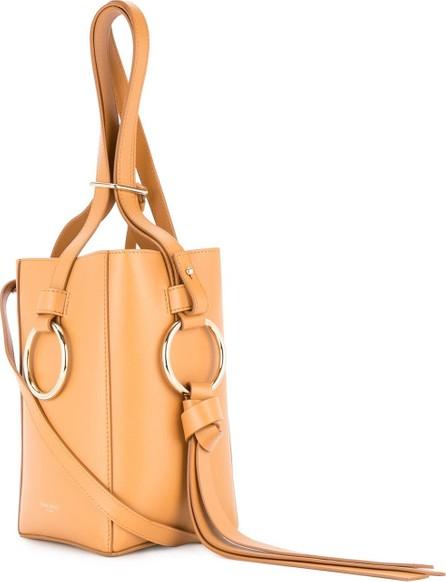 Nina Ricci Rings shoulder bag