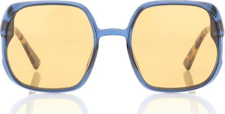 Dior DiorNuance sunglasses