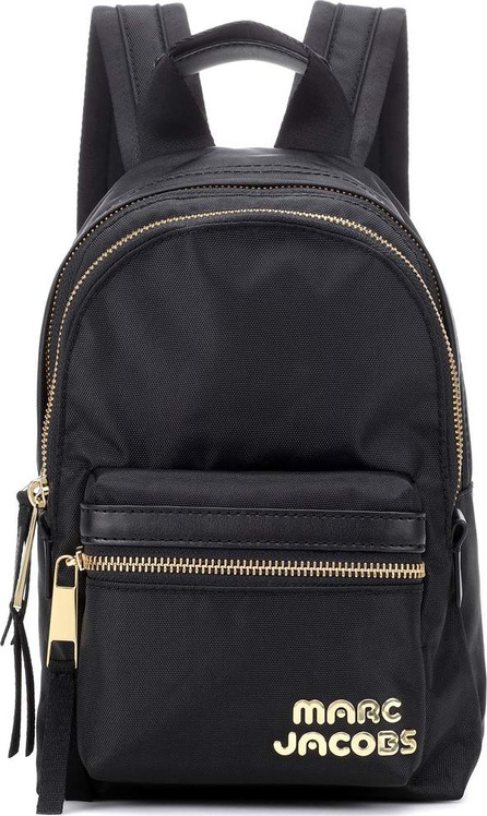 Trek mini backpack