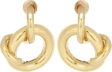 Ellery Soul Knot earrings
