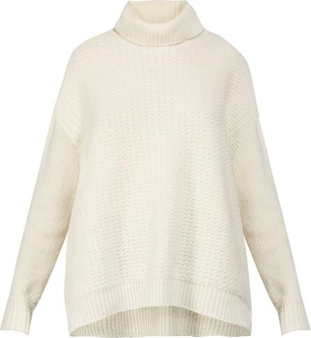 Marni Roll-neck sweater