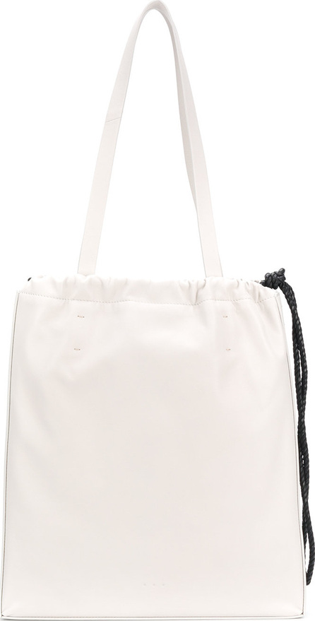 Aesther Ekme Envelope tote bag