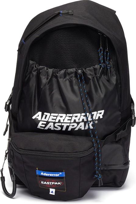 Eastpak x Ader Error Sling Bag