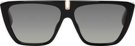 Givenchy Black GV 7109 Sunglasses