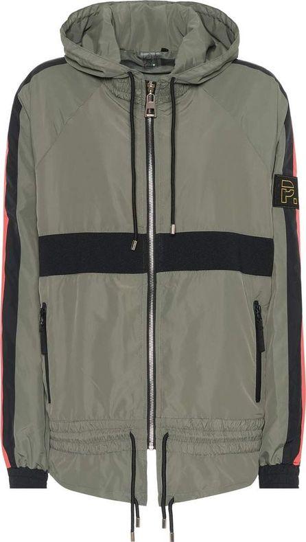 P.E Nation Man Down jacket