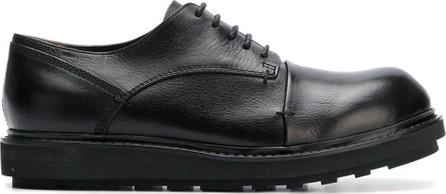 Isabel Benenato Lace-up shoes