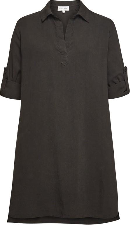 Bella Dahl Shirt Dress
