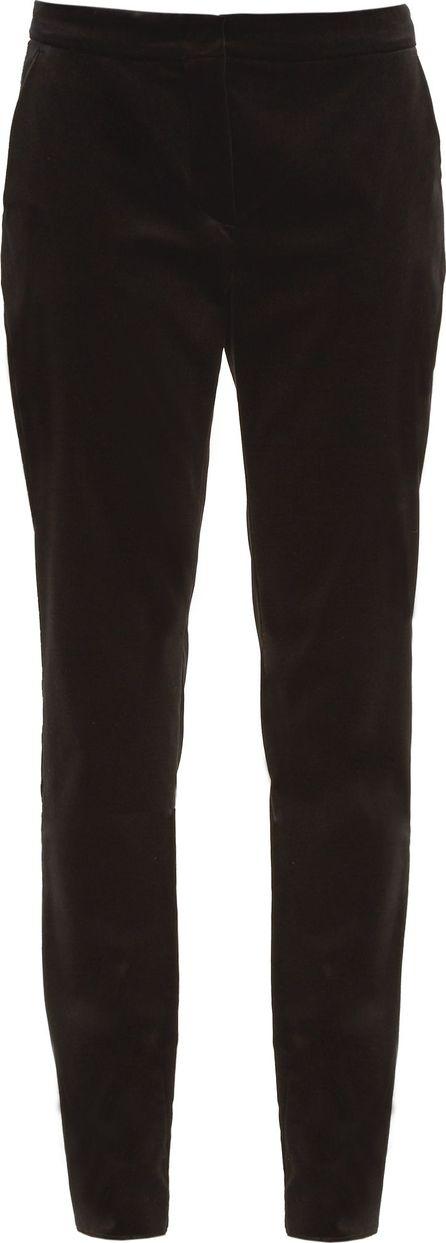Max Mara Benaco trousers