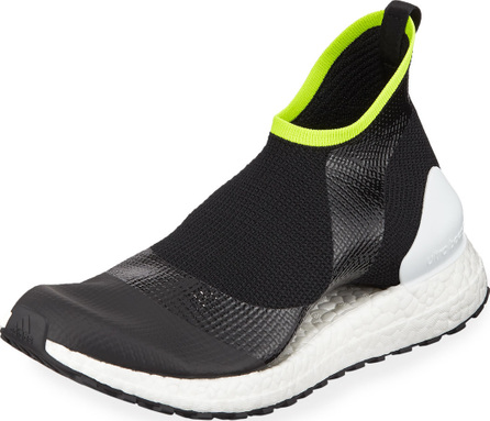 donne da stella mccartney scarpe adidas (ii) misure