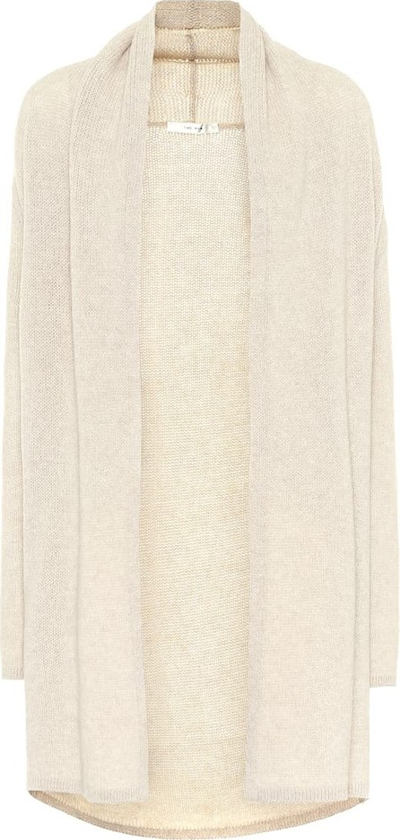 THE ROW Marndi cashmere cardigan