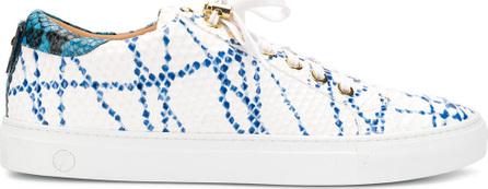 Giuliano Galiano Limited Edition Davinci sneakers