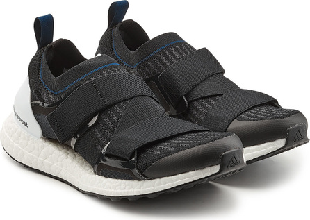 Adidas By Stella McCartney Ultraboost X Sneakers