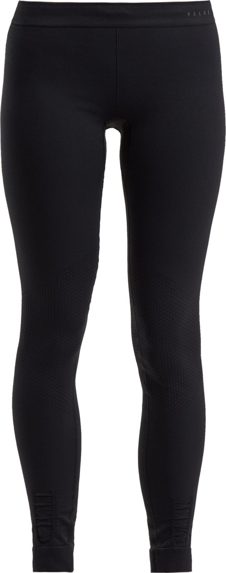Falke Seamless performance leggings