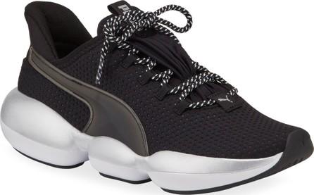 PUMA Ignite Mode XT Knit Trainer Sneakers