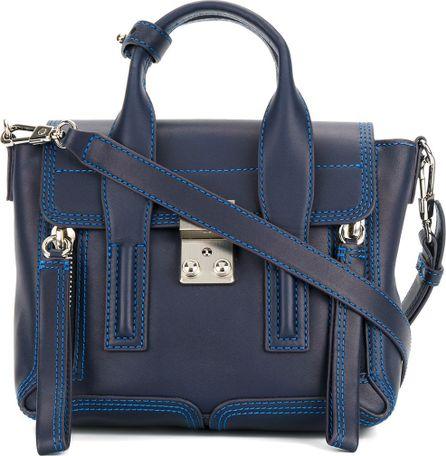 3.1 Phillip Lim mini Pashli shoulder bag