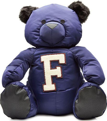 FENTY PUMA by Rihanna Mascot Bear Backpack
