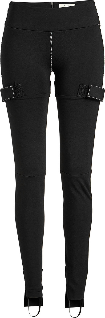 Alyx Leggings with Stirrups