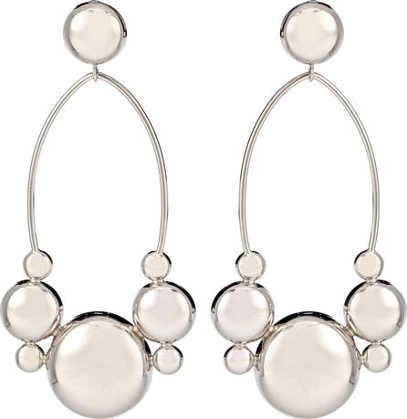 Isabel Marant Boo hoop earrings