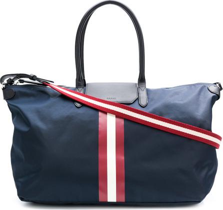Bally The Tote bag
