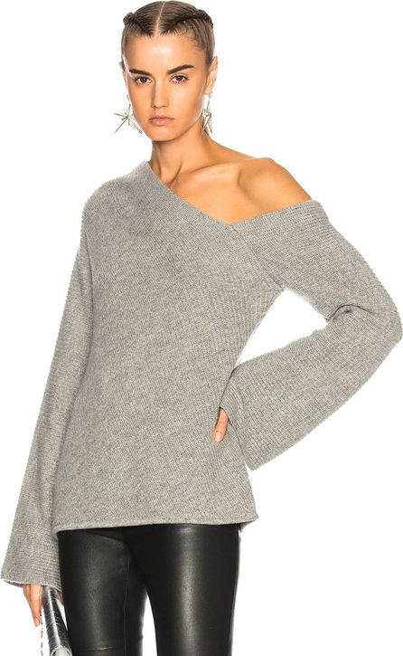 A.L.C. Charly Sweater