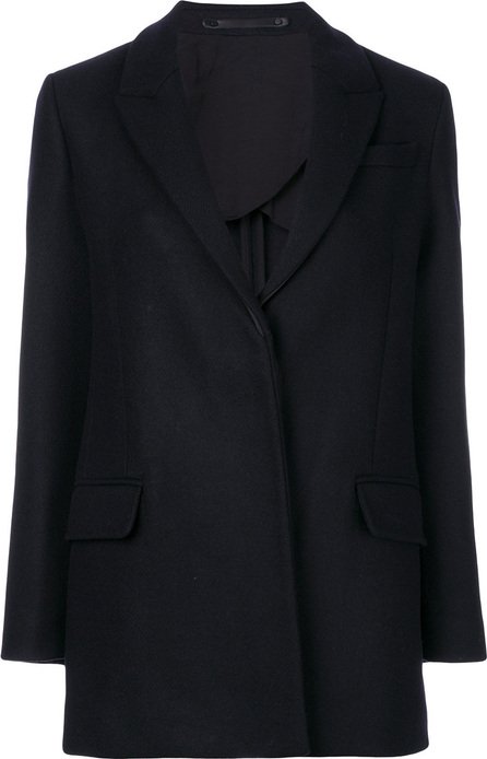 All Saints Thea coat