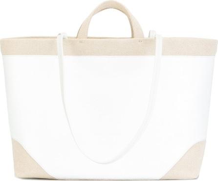 La Perla 'Beach' bag