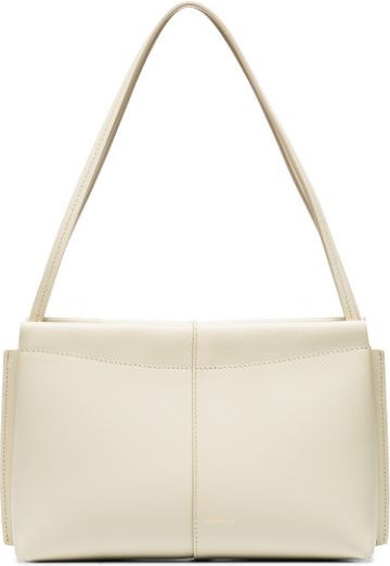 Wandler Carly shoulder bag