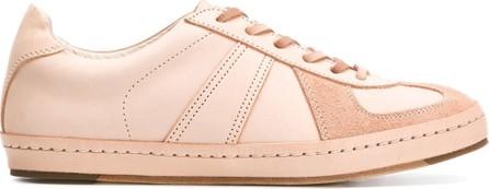 Hender Scheme 'MIP5' panelled sneakers