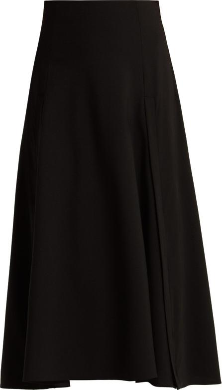 Sportmax Fiordi skirt