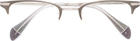 Oliver Peoples 'Walston' glasses